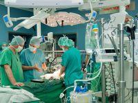 Ameliyat enfasyonu