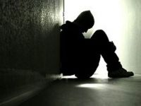 Sosyal medya depresyona sebep oluyor