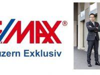 Emlak satışında Remax farkı