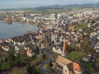 FDP şehirlerde daha etkili