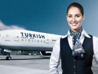 Turkish Airlines hat die beste Bordverpflegung der Welt