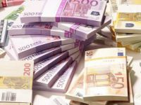 Gurbetçiye 100 milyar euroluk piyango.