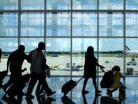 Istanbuler Flughafen wird verlegt