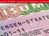 Schengen'i 7. kez askıya alacak