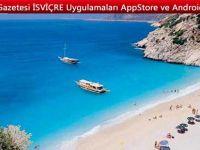 Das türkische Urlaubsparadies erneut ausgezeichnet