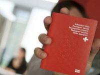 3. kuşağın kolay vatandaşlığı oylanacak