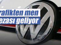 VW otomobil sahiplerine kötü haber!