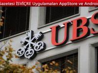 UBS servet yönetimi işlerini tek bir küresel birimde toplayacak