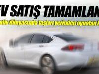 Opel'in PSA Grubu'na satışı tamamlandı