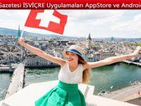 İsviçre 9 yıldır en rekabetçi ülke sıfatını kaybetmiyor