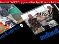 SunExpress'e anlamlı ödül