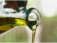 Türkei exportiert in über 100 Länder Olivenöl