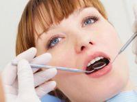 Türkei bietet die beste und günstigste Zahnbehandlung
