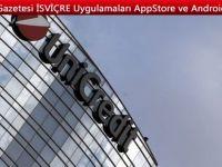 UniCredit'ten 328 milyon euroluk satış