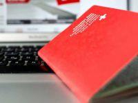 329 bin frank sosyal yardım borcuna rağmen vatandaş oluyor