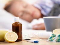 Kışın hastalıktan korunmak için ne yapmalıyız? İşte hastalanmamak için 10 önlem