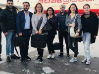 Atlasglobal'den Kıbrıs açılımı