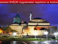 Beliebte Museen und Sehenswürdigkeiten in der Türkei