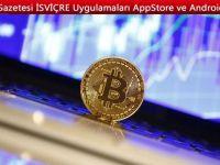 İsviçreli bankadan müşterilerine kripto para erişimi