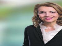 Bern seçimlerinde Türkiye kökenli adaylar