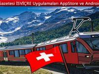 İsviçre, ICO'ya Özel Yasal Düzenlemeleri Yayınladı