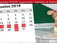 Türkiye erken seçimi konuşuyor