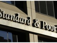 S&P, İsviçre ve Hollanda'nın Kredi Notunu Doğruladı