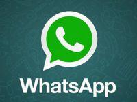 Snapchat'teki özellik WhatsApp'a geldi