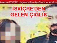 İsviçre'den gelen çığlık: Adnan Oktar'dan kaçan çocuk anlattı
