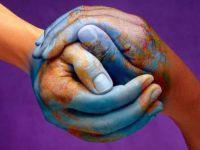 Die Hilflosen der Welt: Flüchtlinge