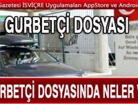 6 milyon Türk'ü ilgilendiriyor!