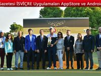 Turkish Airlines Open 2018'in şampiyonu; Justin Rose oldu