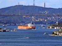 Wachstum statt Rückgang in der Türkei im dritten Quartal