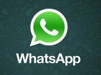 Whatsapp'tan kullanıcıların canını fazlasıyla sıkacak haber...