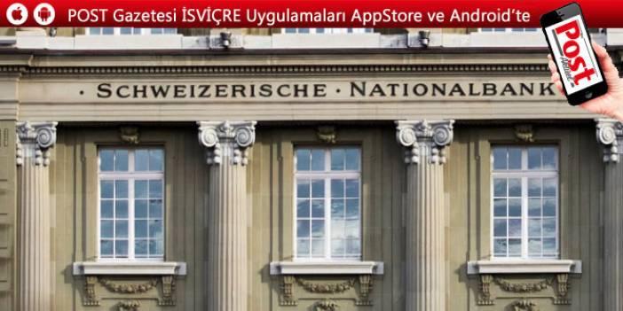 İsviçre MB 15 milyar CHF zarar etti