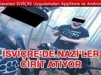 Neo-Nazilere önlem yok