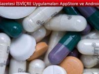 İsviçre'de Jenerik ilaçların fiyatı iki kat daha pahalı