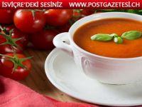 Ramazanda hazır çorbaya dikkat