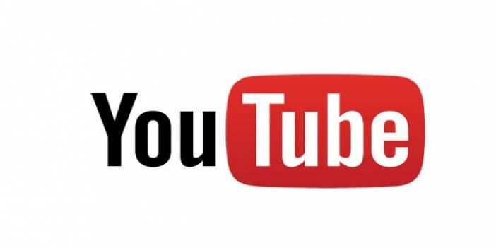 Youtube'a uzun süredir beklenen özellik geldi!