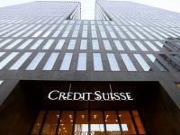 Credit Suisse zarara rağmen primi artırdı
