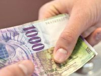 İsviçre'de, Kara Para Aklanmasının Önlenmesine Yönelik Bir Standart Yayınlandı
