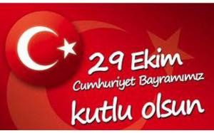 29_ekim_cumhuriyet_bayrami_kutlu_olsun_h2616