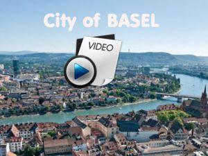 City of BASEL
